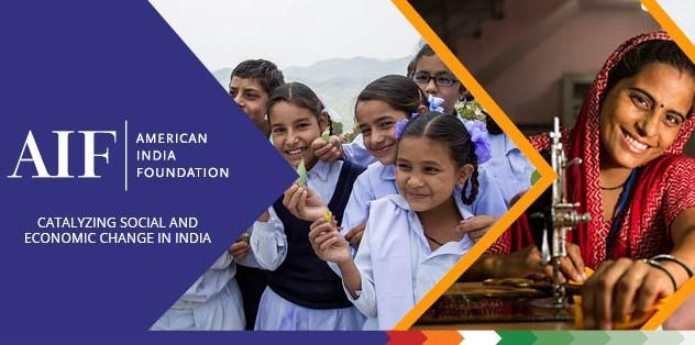 The William J. Clinton Fellowship for Service in India is an immersive, 10-month volunteer service program matching young professionals with development organizations.